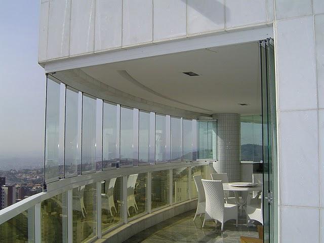 tudo-de-vidro010