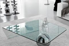 tudo-de-vidro-0005