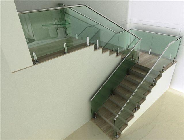 tudo-de-vidro-0003