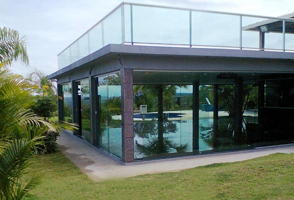 Tudo-de-vidro-portas-janelas0061