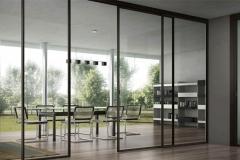 Tudo-de-vidro-portas-janelas0041
