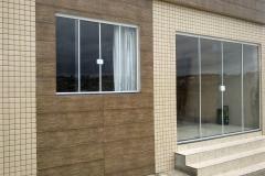 Tudo-de-vidro-portas-janelas0072
