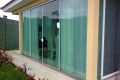 Tudo-de-vidro-portas-janelas0073