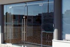 Tudo-de-vidro-portas-janelas0074