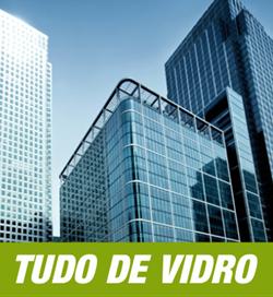EMPRESA-TUDO-DE-VIDRO-LADO-250