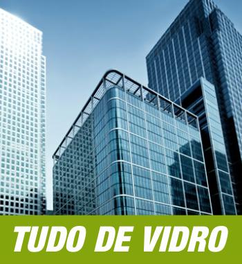 EMPRESA-TUDO-DE-VIDRO-LADO