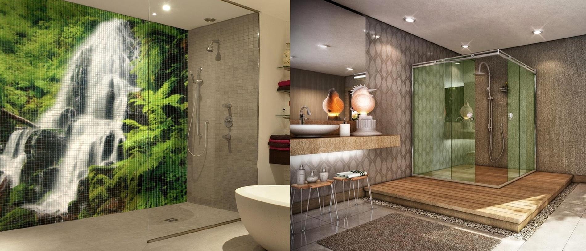 1-tudo-de-vidro-box-banheiro