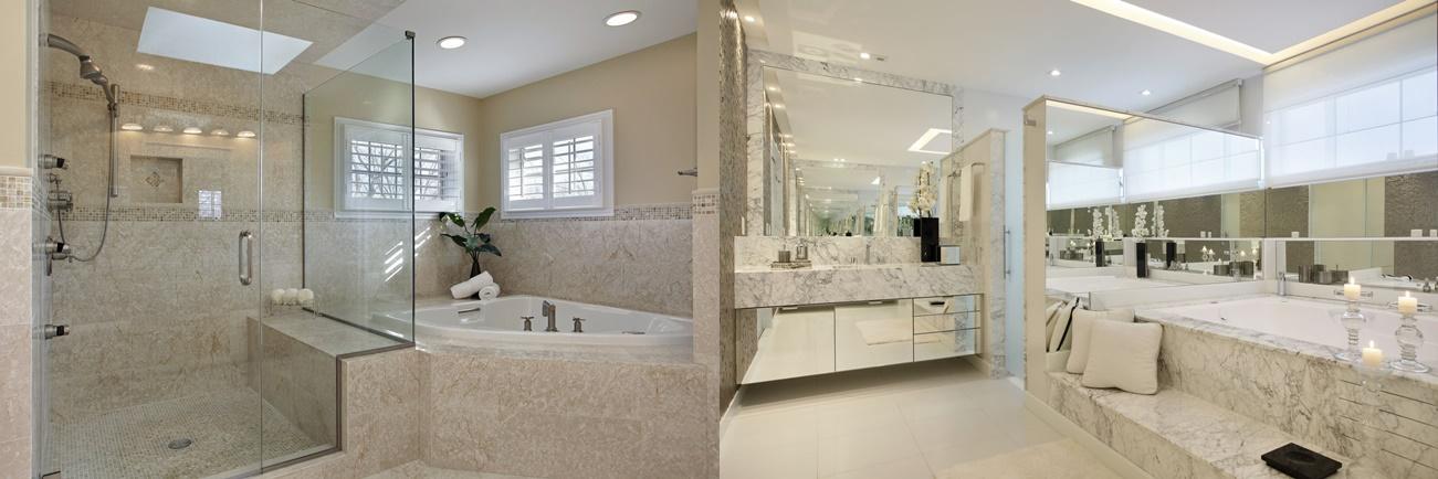 2-box-banheiro-tudo-de-vidro
