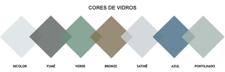 cores-vidros-TUDO-DE-VIDRO