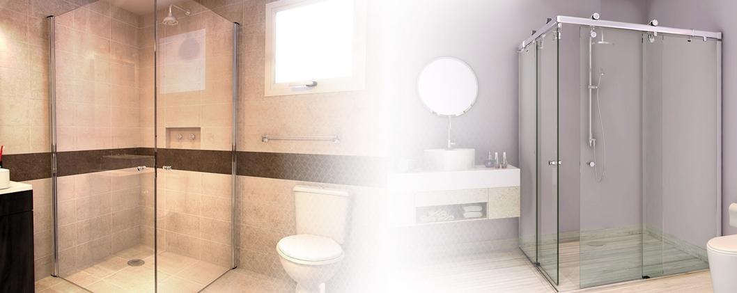 box-certo-vidro-box-para-banheiro-box-tudo-de-vidro-bh